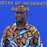 NCA inexplicably rejected documents for renewal of Radio Gold frequency – CEO