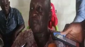 NDC faces Traditional Council ban over crooked campaigns