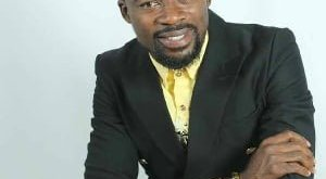 'Something dangerous is about to happen at Circle' – Eagle Prophet prophesies
