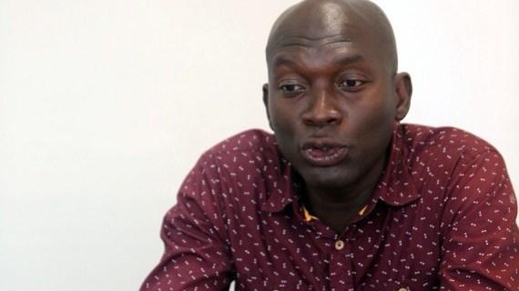 Ghanaian footballers are ungrateful – Former Black Stars captain