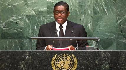 Senegal rebels: Astron's mining plans 'an act of war'