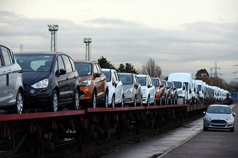 Place huge tax on used cars – Automobile firms