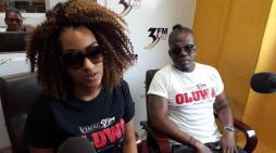 Juliet Ibrahim reveals what draws her closer to her Nigerian boyfriend