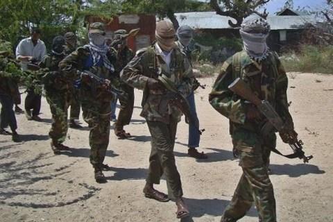 Somalia declares victory over al-Shabab