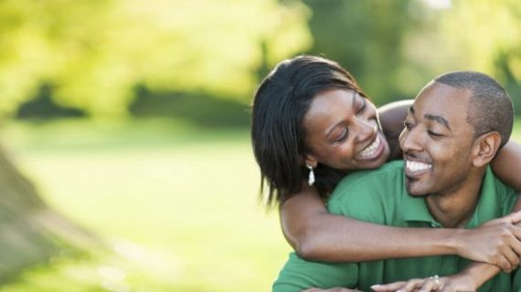 15 ways to make your wife enjoy being a wife