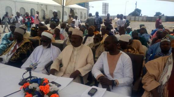 Hajj 2017: Govt Air Lifted Stranded 2016 Passengers – PAOG