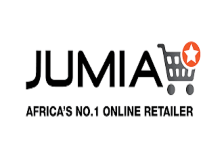 ALL ROAD LEADS TO BLACK FRIDAY ON JUMIA.COM