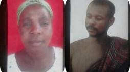 Interpol joins Ghana Police to hunt-down more Maj. Mahama killers