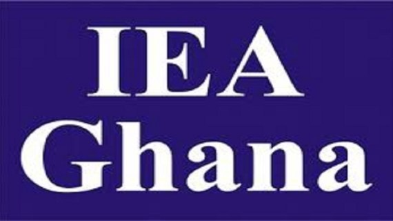IEA tasks Gov't to review oil contracts with extractive firms