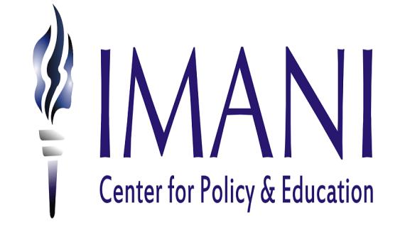 Online business registration a waste of money – IMANI