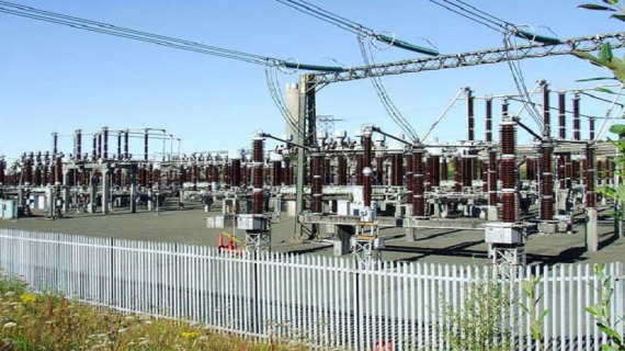 Nigeria transmits 5,156MW electricity, highest ever – Official