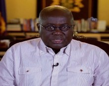 Akufo-Addo must limit the number of appointments he makes – Lecturer