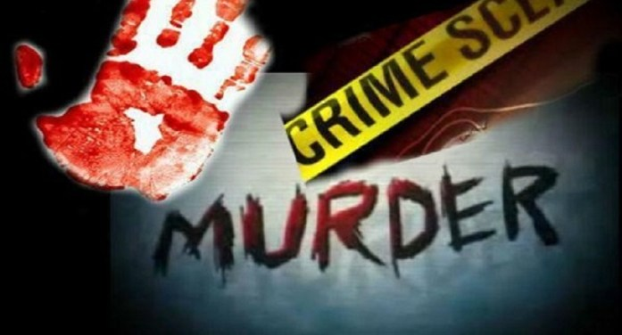 Man murders wife, commits suicide at Awudikrom