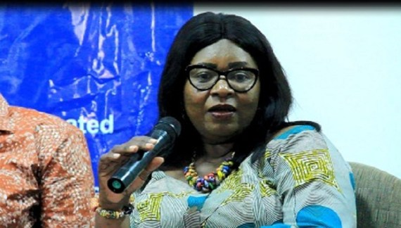 Stop buying drugs from peddlers – FDA warns Ghanaians