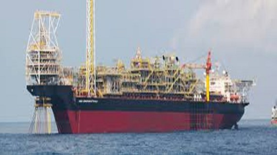 Oil sector: experts disagree over system of blocks contracts awarding