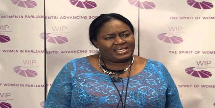 Parliament summons administrator of Common Fund