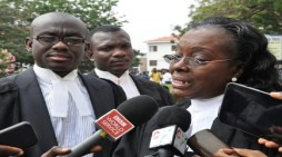 Attorney General insists GFA will be dissolved