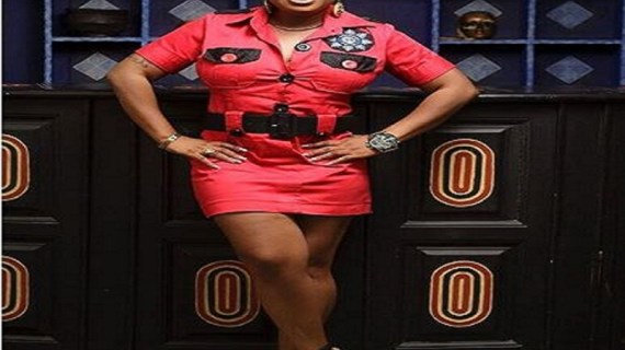 Why accuse Anas of sleeping with women when you have several baby mamas – Afia to Ken