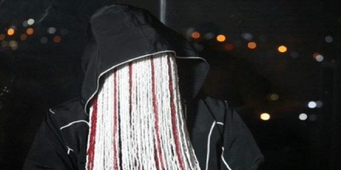 I'll do 'Number12' again in grand style – Anas