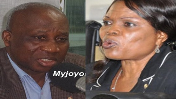 Two judges who recommended removal of EC heads appointed to Supreme Court