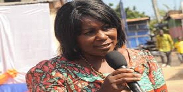 GAA Allay Fears of Fish Eating Ghanaians
