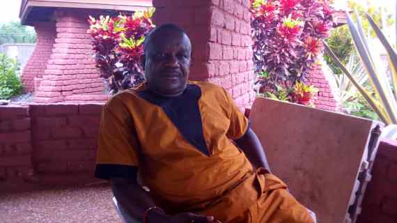 MY VICTORY REPRESENTS THE BEGINING OF HARD WORK AND SECURITY FOR THE TRUTH IN ABETIFI NDC – HON SAMUEL ASAMOAH