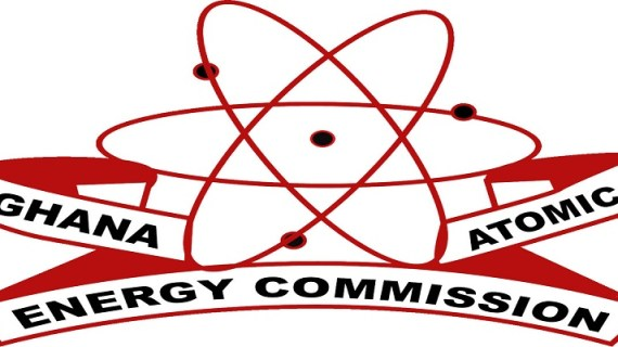 Media  Practitioners   Educated On Nuclear  Power