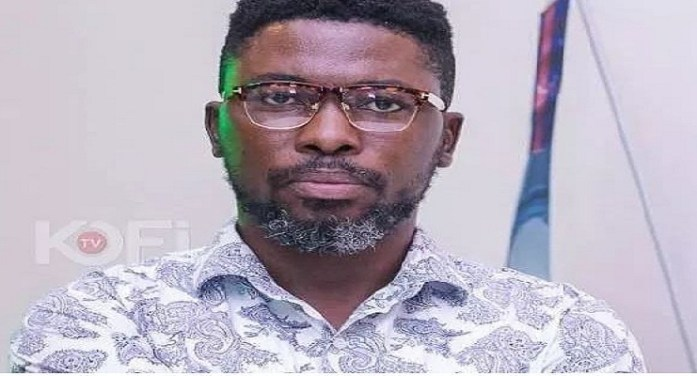 90 Percent of every 100 stupid people are NPP members – A-Plus
