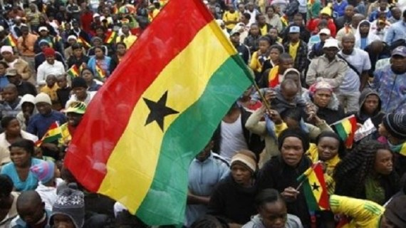 Why Ghanaians Should Embrace Liberty As The Modern Principle Of Social Order