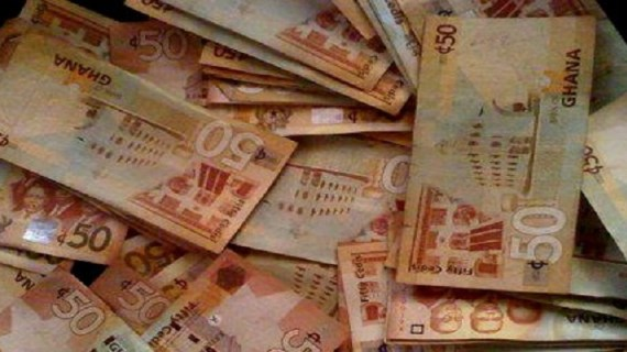 Huge sums of money recovered in banking rot – Probe reveals