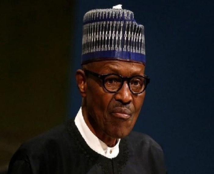 Buhari vows to end Boko Haram insurgency