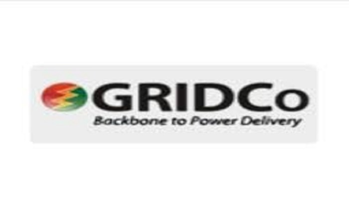 GRIDCo Suffers Ghc31 Million Loss