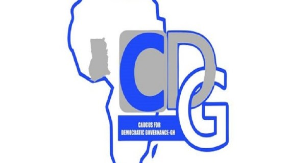 Statement: The Controversial Policies On Education Seeks To Reverse Quality Education -CDG