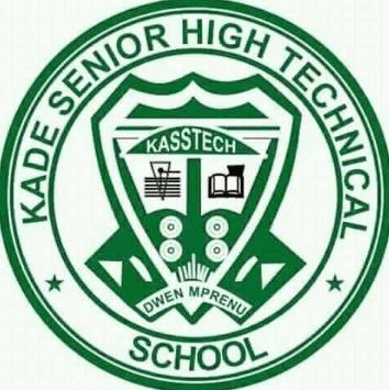 Headmaster, Techaers Turn Kade Senior High Into Money Farm