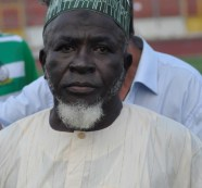 I will eliminate corruption from Ghana Football if voted GFA president – Alhaji Grusah