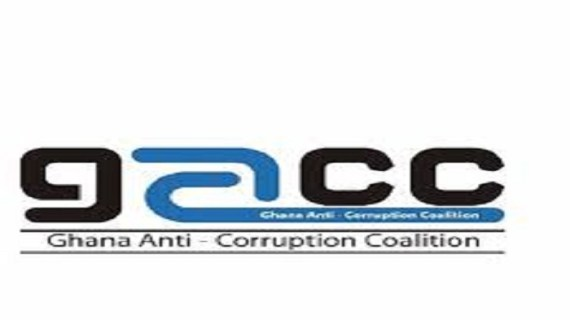 AWW By-Election Violence: CSOs Call For Independent Investigation – Ghanaiandemocrat.com