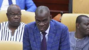 Minority Wants Forensic Audit Into NIA's $1.2bn Ghana Card Budget