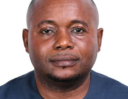 CLAAG Led By Kwaku Duah-Tawiah Is Not Our Spokesperson – LLOAA