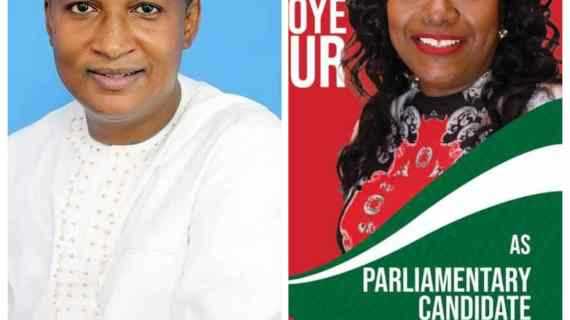 NDC Primaries: Plan to Rig Adentan Parliamentary Primaries By Constituency Executives