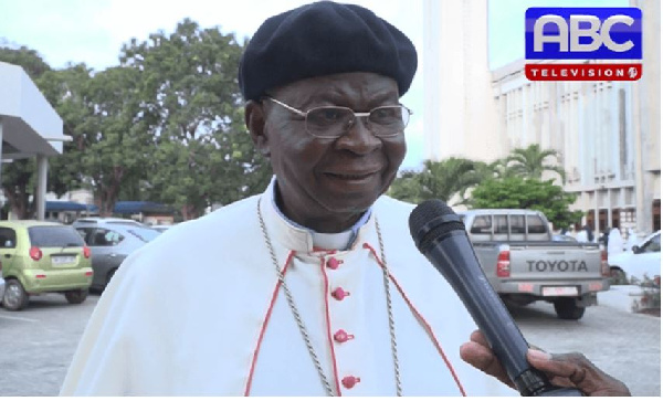 Comprehensive Sexuality Education: Education minister lied to us – Catholic Bishops cry out