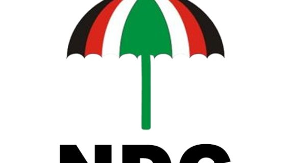 NDC CALLS FOR IMMEDIATE AND DRASTIC REDUCTION OF FUEL PRICES