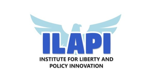 Govt. Must Give The Public Live Updates on The COVID-19 Fund – ILAPI