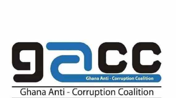 GACC Calls for Transparency and Accountability into COVID-19 National Trust Fund and Donations