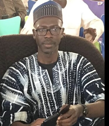 We Only Promised Morgue in Existing Health Facilities – Zongo Caucus Member