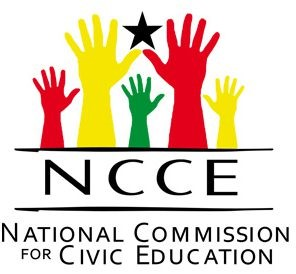 NCCE Calls For Community Participation in Governance Process