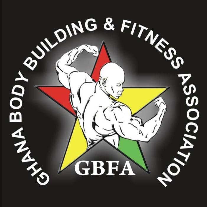 GBFA (Man Ghana) Is The Only Accredited And Recognized Bodybuilding Ass. – NSA