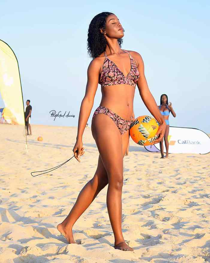 Ghana FA extends Beach Soccer clubs registration deadline to Friday 18th September