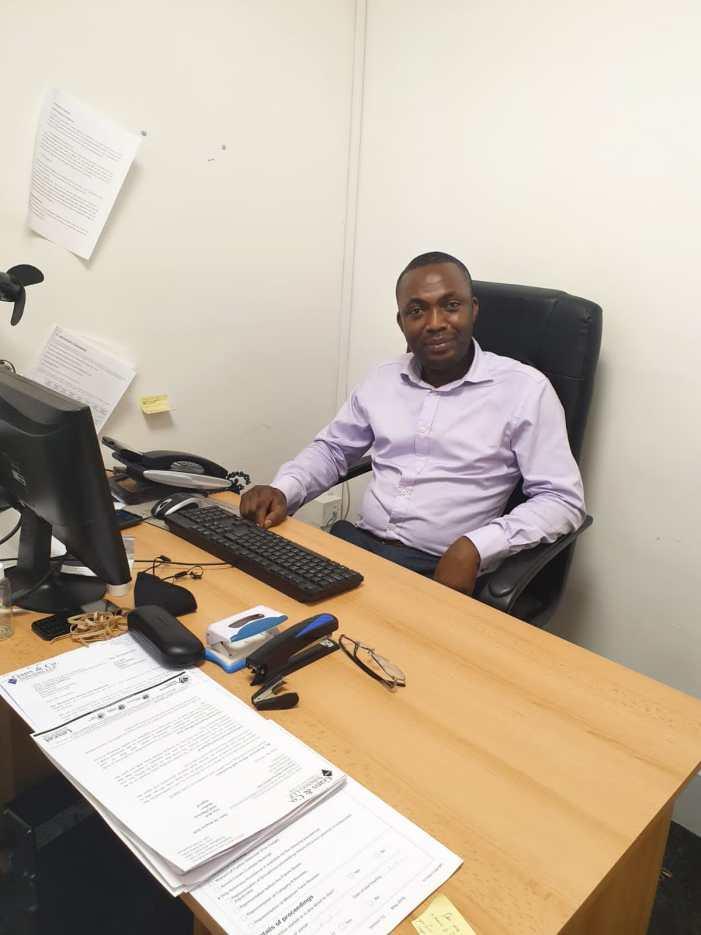 NDC Manifesto On Legal Education Superior – Ghanaian UK Based Lawyer