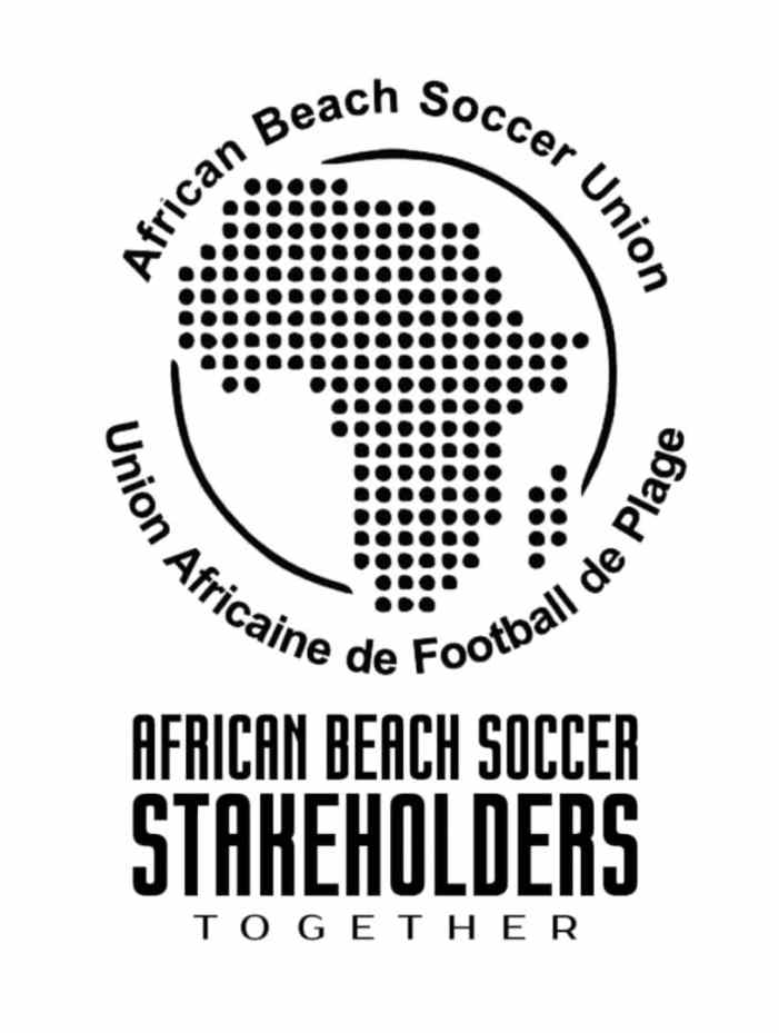 African Beach Soccer Union Inaugurates Standing Committees