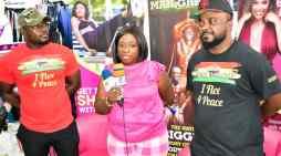 Beautiful Beneath Joins Man Ghana 2020 Sponsors